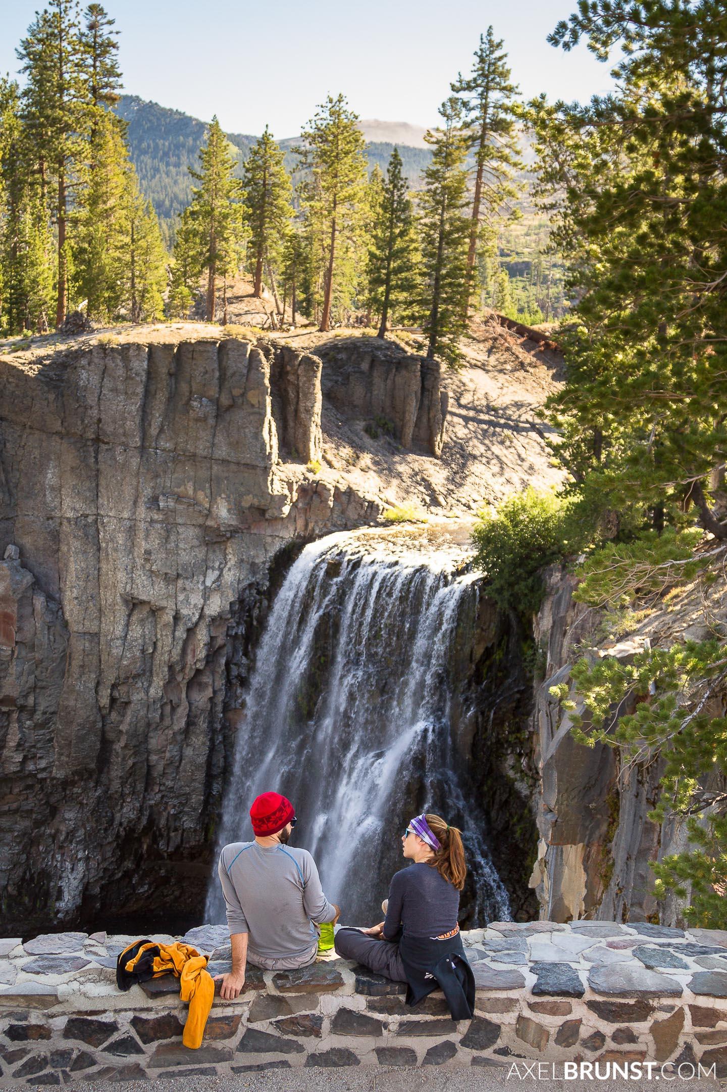 yosemite-national-park-california-7.jpg