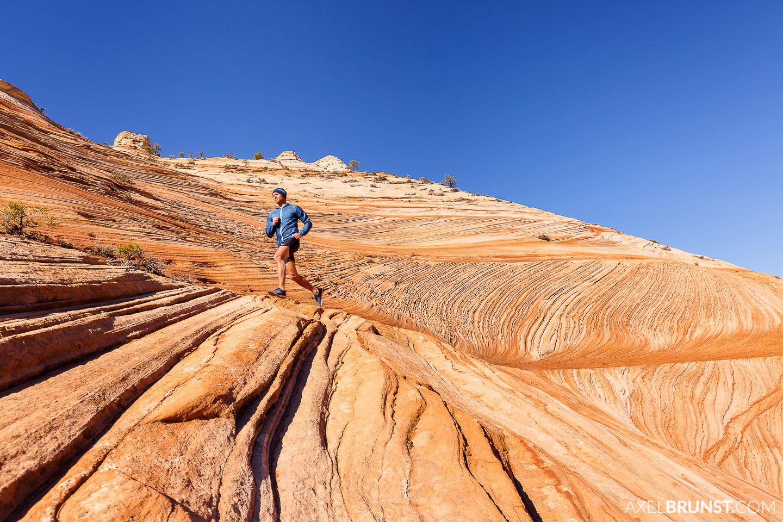 Zion-national-park-utah-9.jpg
