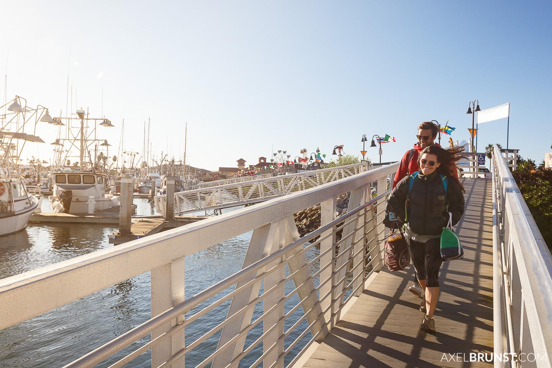 channel-island-national-park-california-1.jpg