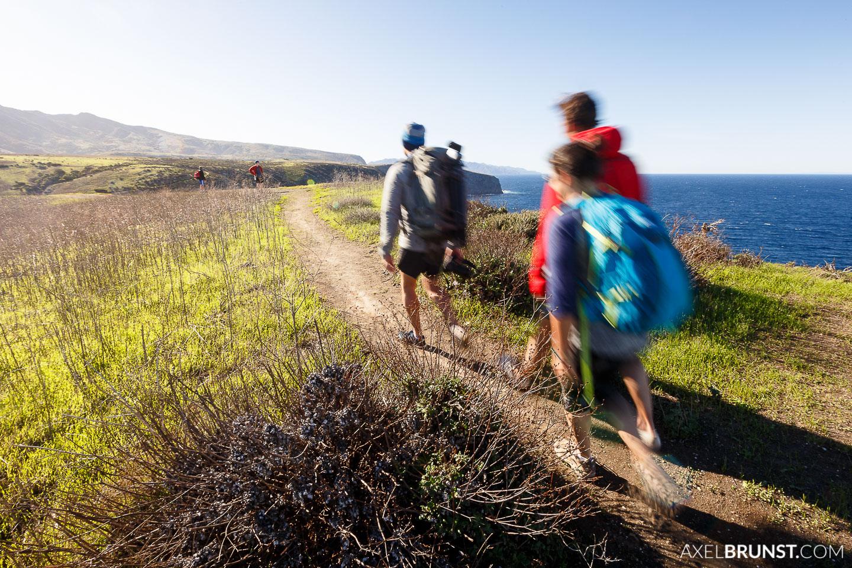 channel-island-national-park-california-5.jpg