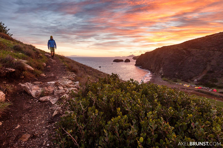 channel-island-national-park-california-9.jpg