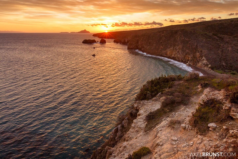 channel-island-national-park-california-10.jpg
