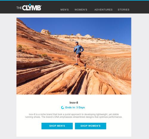 The Clymb.jpg