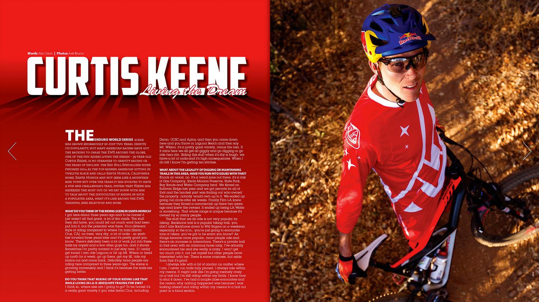 Curtis-Keen-decline-magazine-1.jpg