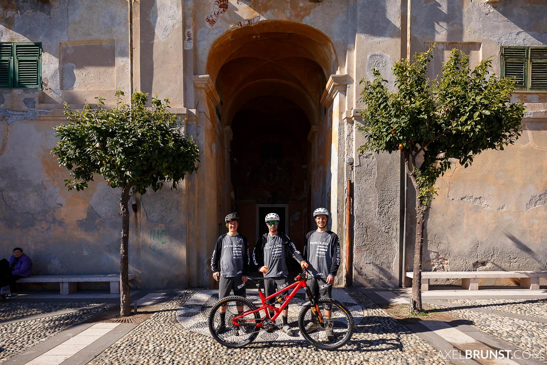 Focus-bikes-trail-team-mtb-2.jpg