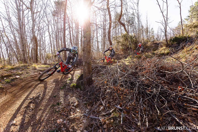 Focus-bikes-trail-team-mtb-3.jpg