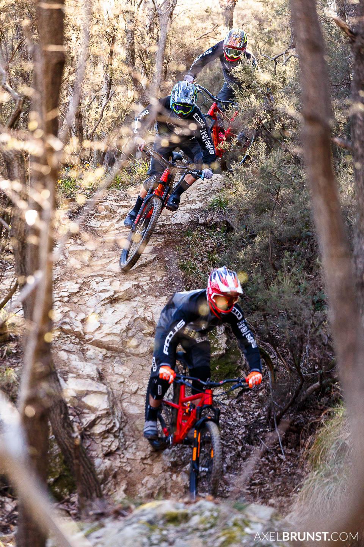 Focus-bikes-trail-team-mtb-5.jpg