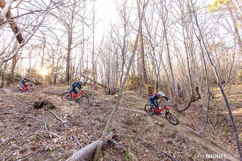 Focus-bikes-trail-team-mtb-6.jpg