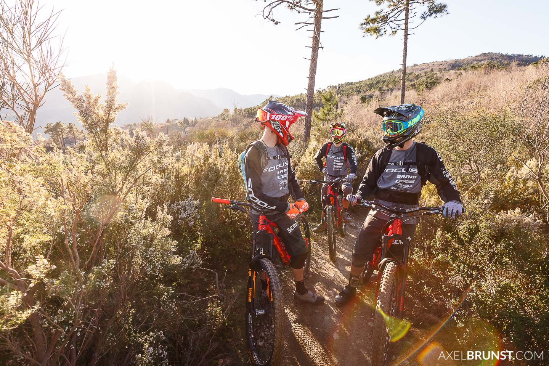 Focus-bikes-trail-team-mtb-8.jpg