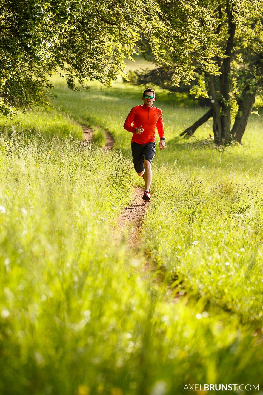 hohenzollern-trail-running-1.jpg