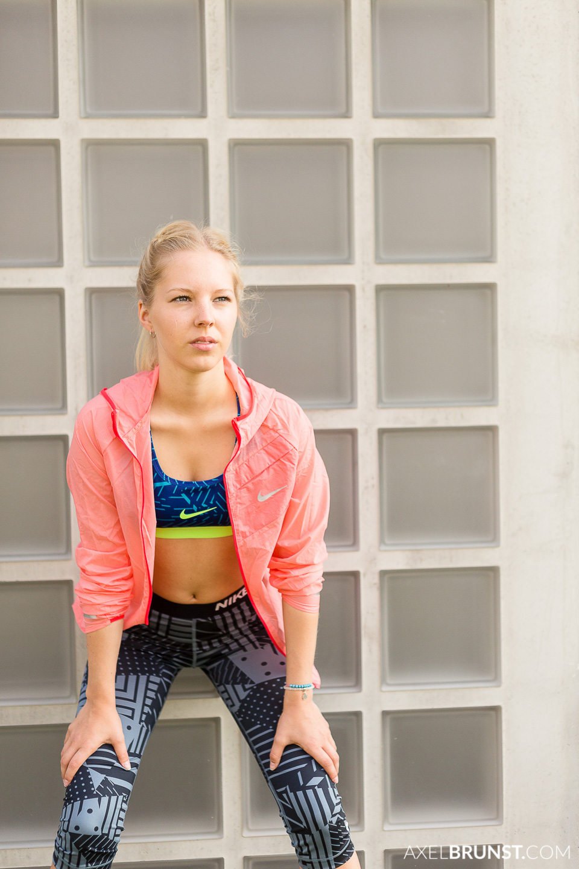female-stuttgart-urban-running-2.jpg