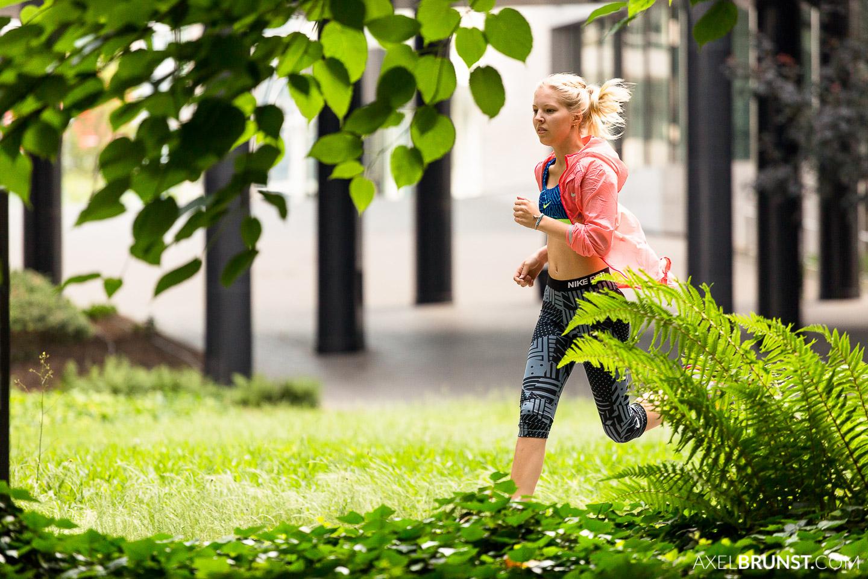 female-stuttgart-urban-running-4.jpg