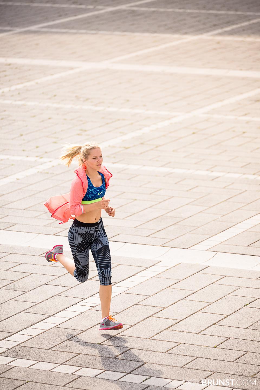 female-stuttgart-urban-running-7.jpg
