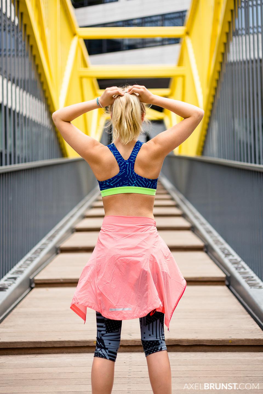 female-stuttgart-urban-running-5.jpg