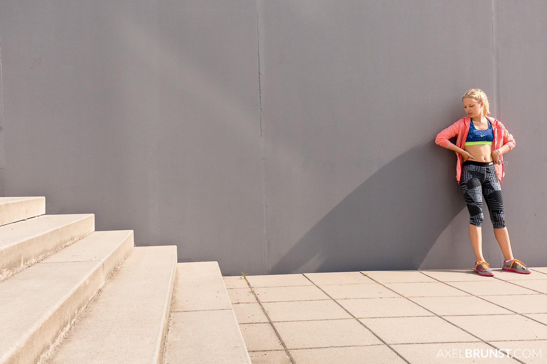 female-stuttgart-urban-running-10.jpg