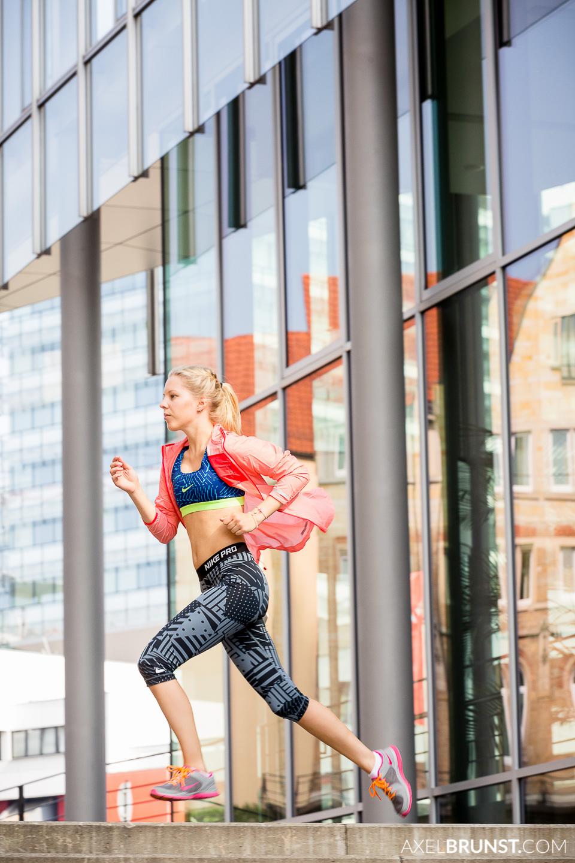 female-stuttgart-urban-running-9.jpg