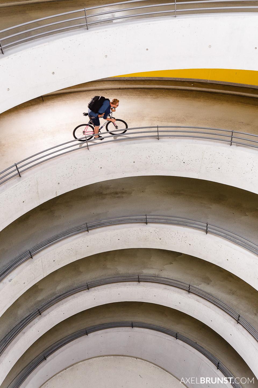 fixed-gear-cycling-stuttgart-1.jpg