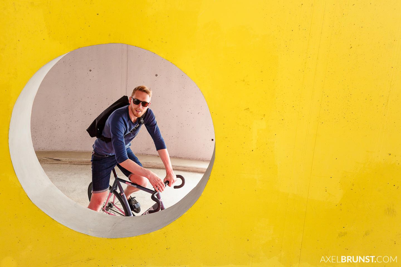 fixed-gear-cycling-stuttgart-3.jpg
