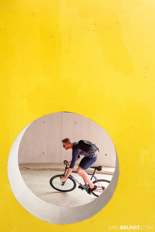 fixed-gear-cycling-stuttgart-4.jpg