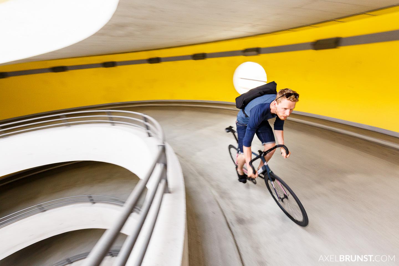 fixed-gear-cycling-stuttgart-5.jpg