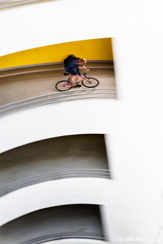 fixed-gear-cycling-stuttgart-6.jpg