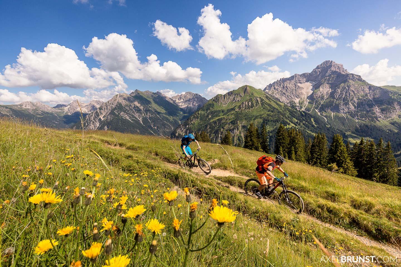 mountain-biking-walmendingerhorn-kleinwalsertal-1.jpg