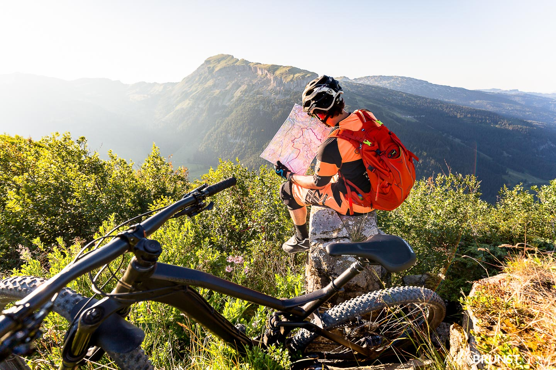 mountain-biking-walmendingerhorn-kleinwalsertal-8.jpg
