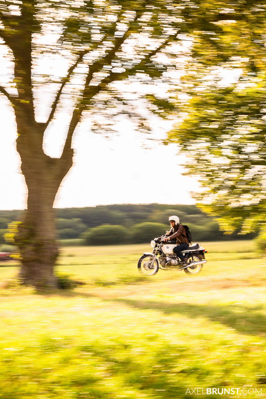 BMX-Motorbike-1.jpg