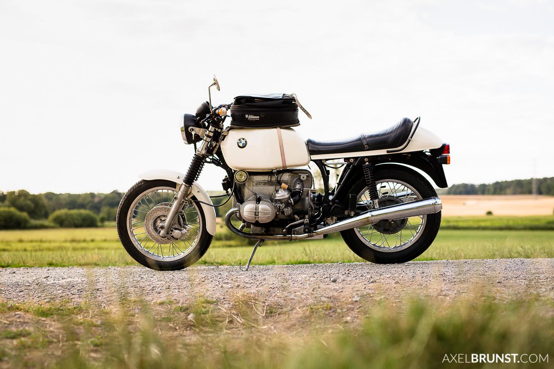 BMX-Motorbike-3.jpg