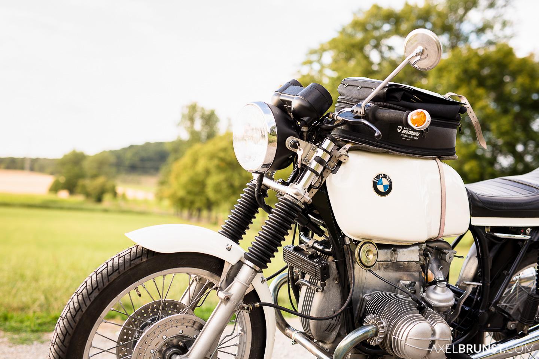 BMX-Motorbike-4.jpg