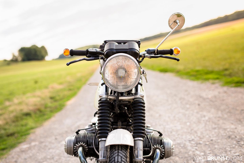 BMX-Motorbike-8.jpg