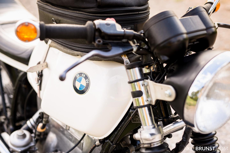 BMX-Motorbike-9.jpg