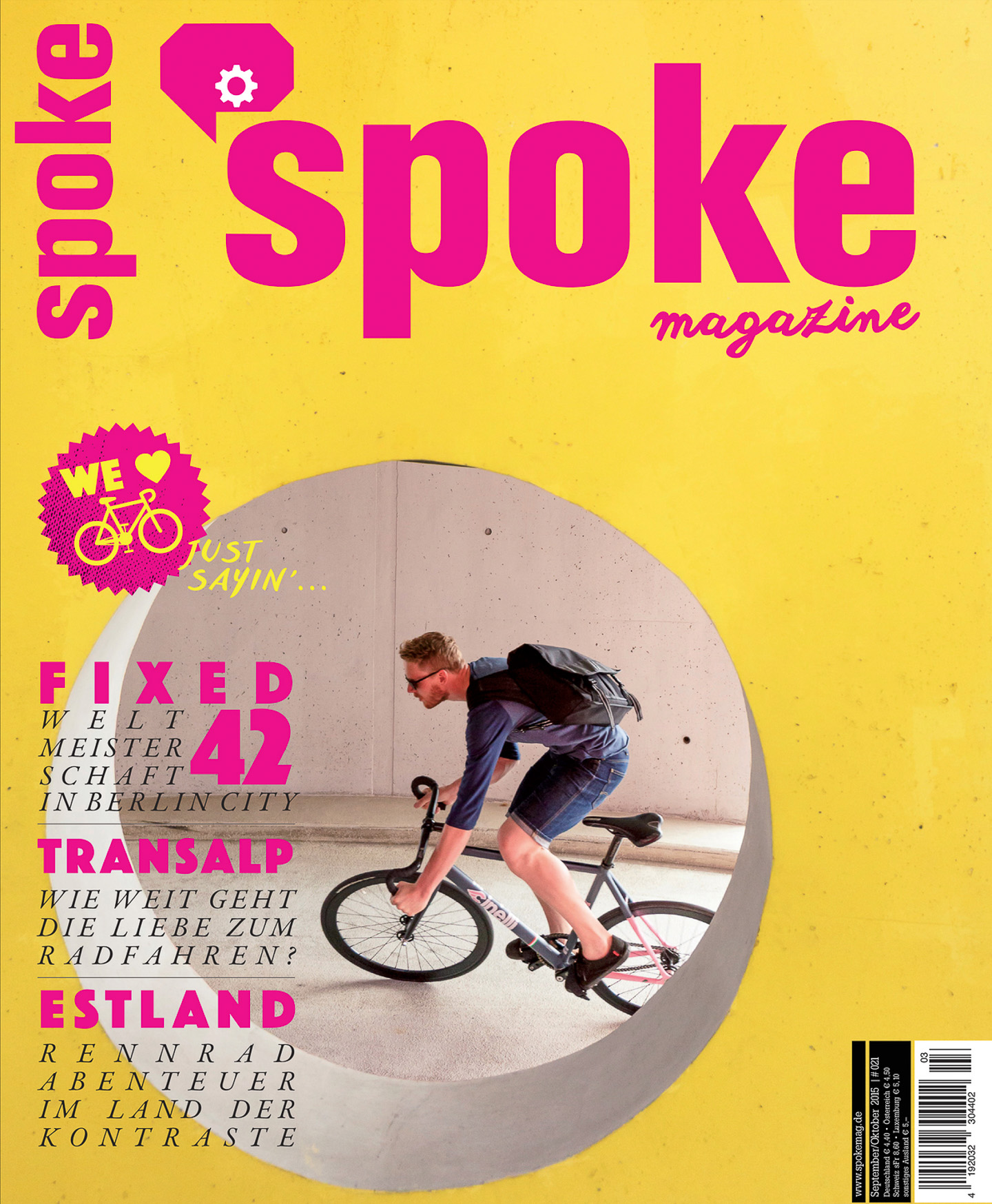 Spoke-magazine-cover-photo-1.jpg