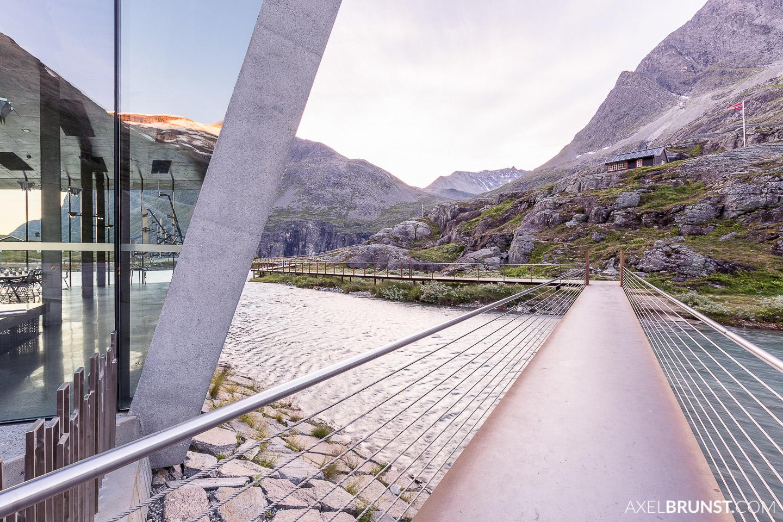 trollstigen-architecture-norway-4.jpg