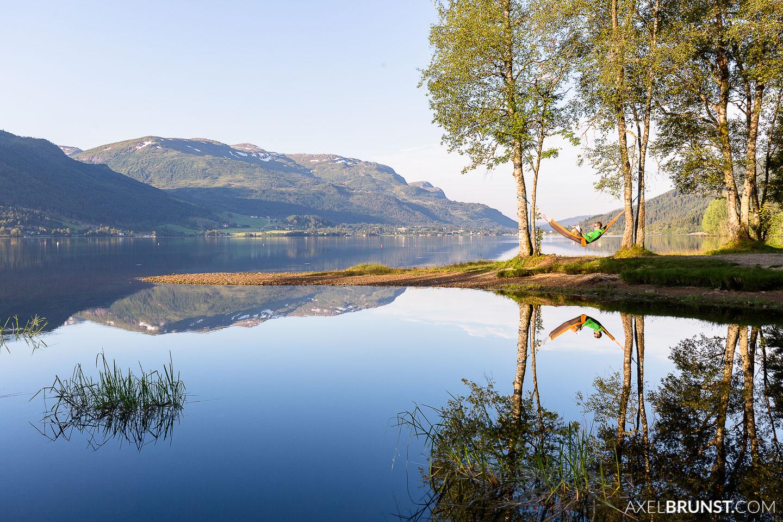 hammock-lake-norway-1.jpg