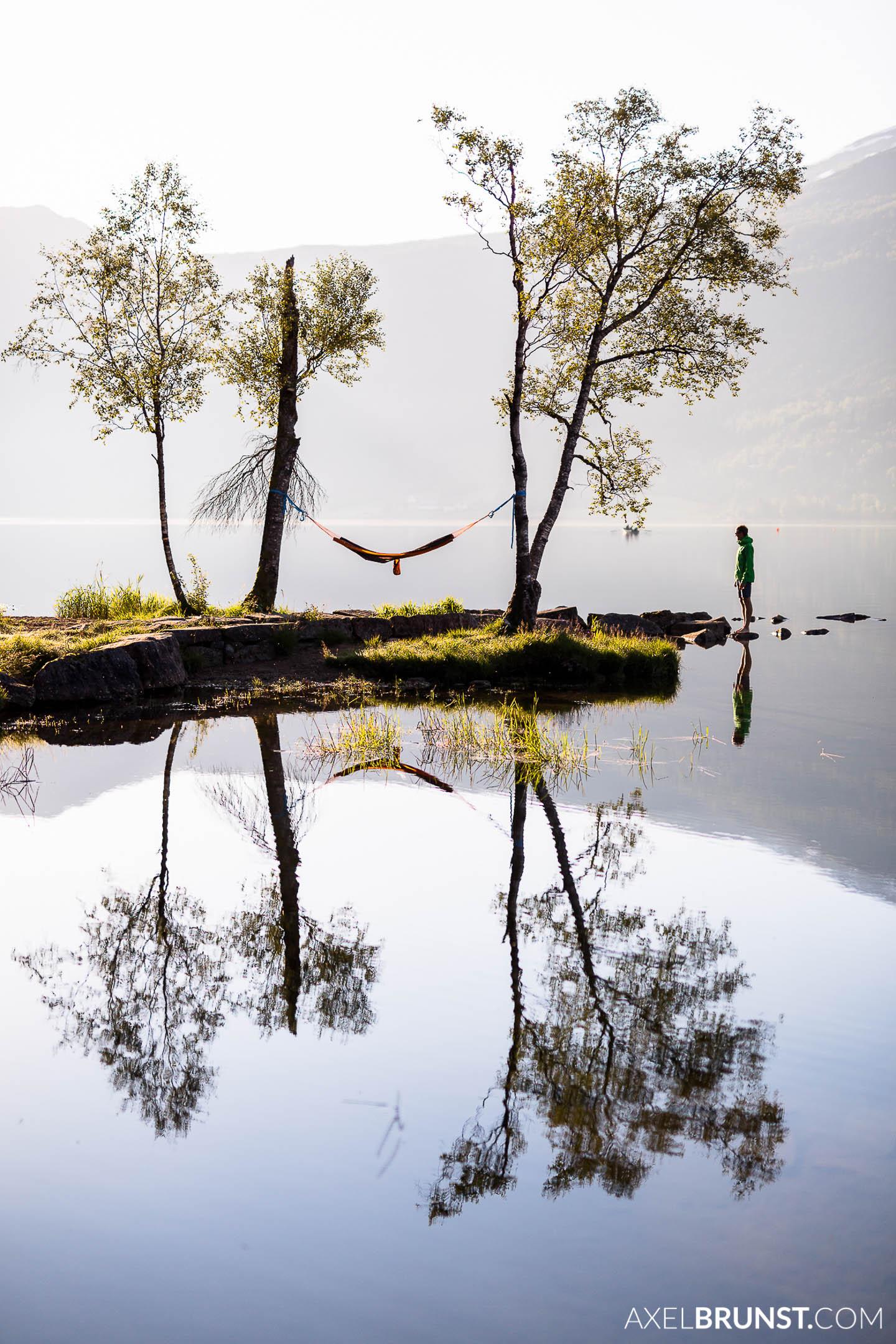 hammock-lake-norway-3.jpg