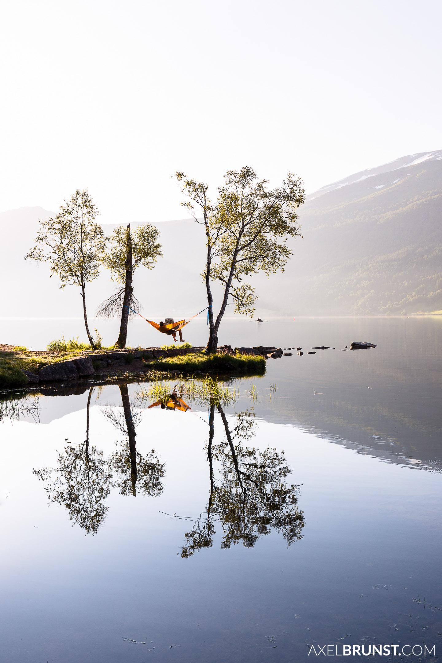 hammock-lake-norway-2.jpg