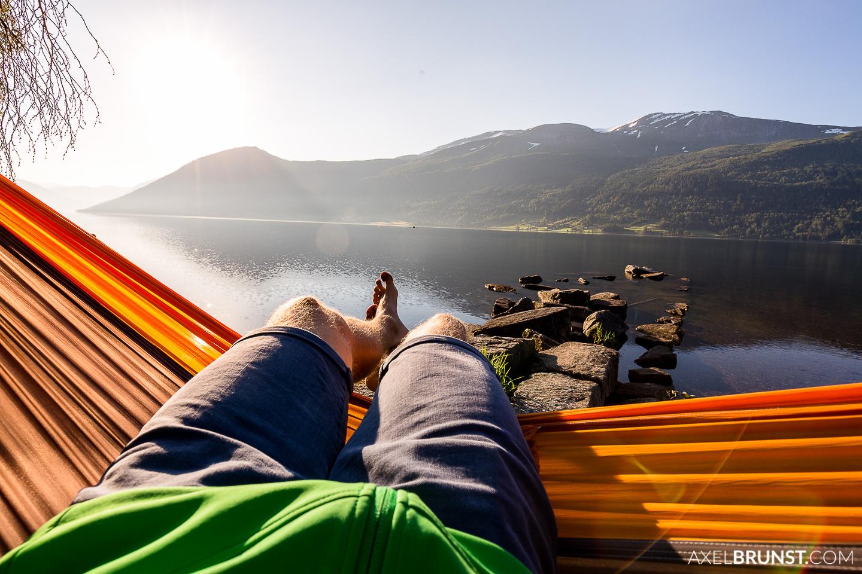 hammock-lake-norway-5.jpg