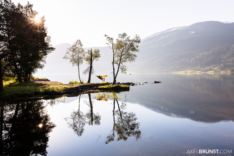 hammock-lake-norway-4.jpg