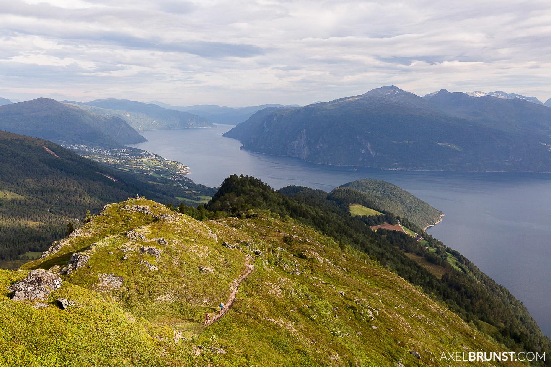 stranda-fjord-trail-race-1.jpg