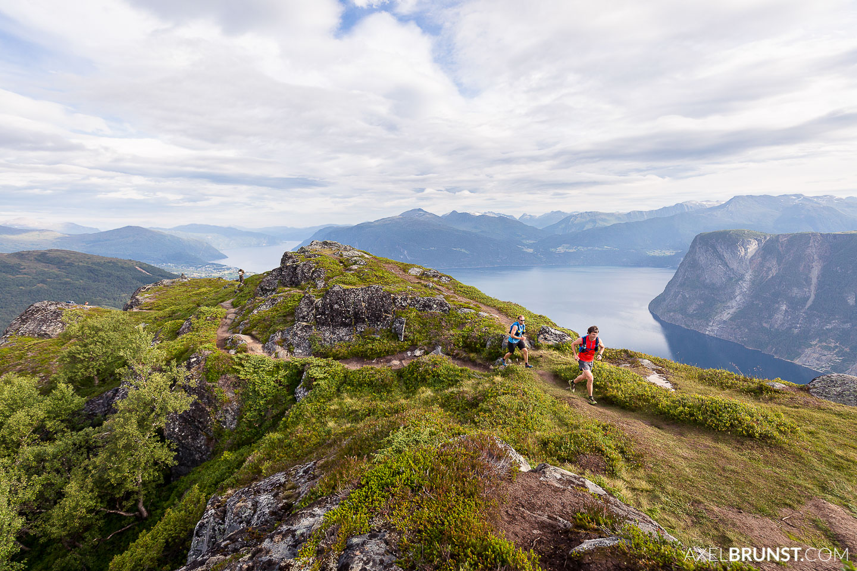 stranda-fjord-trail-race-2.jpg