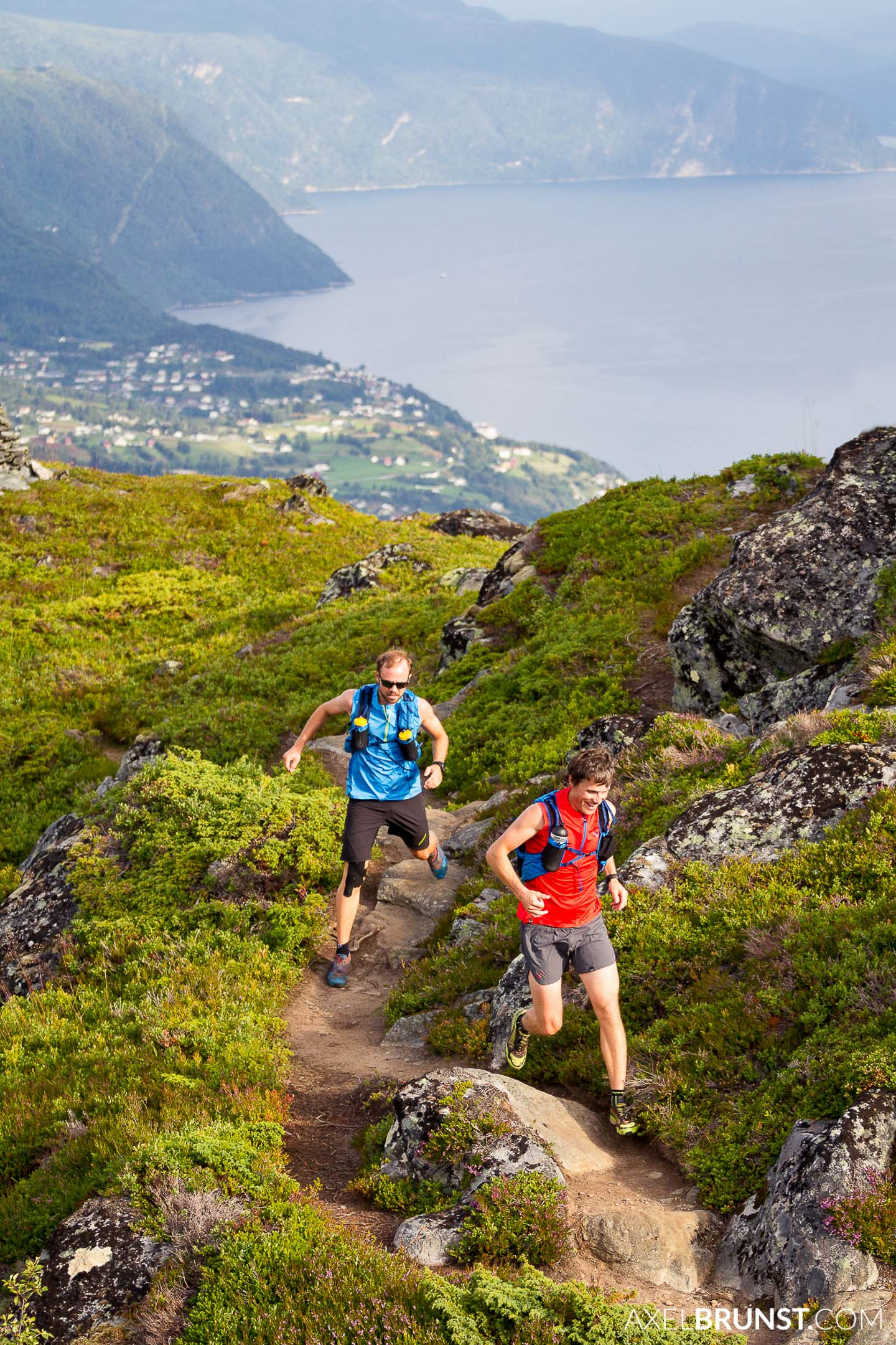 stranda-fjord-trail-race-4.jpg