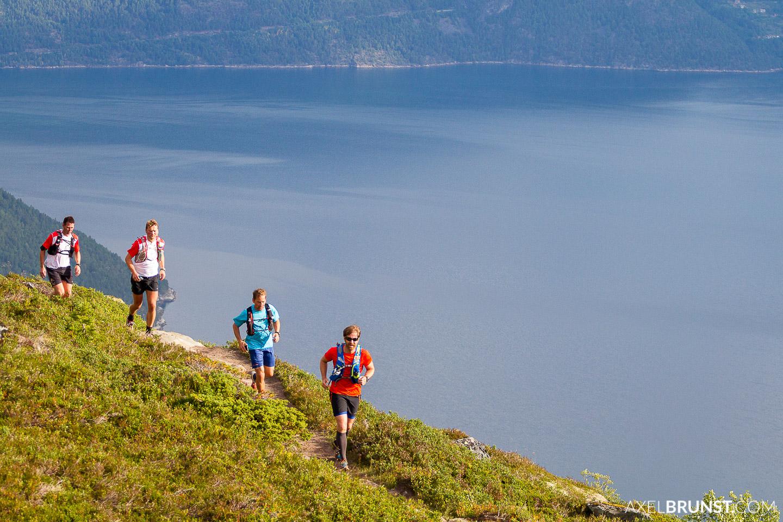 stranda-fjord-trail-race-5.jpg