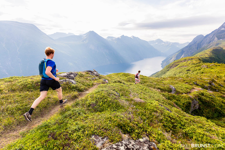 stranda-fjord-trail-race-3.jpg