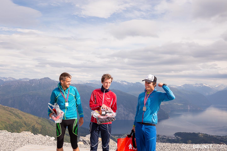 stranda-fjord-trail-race-8.jpg