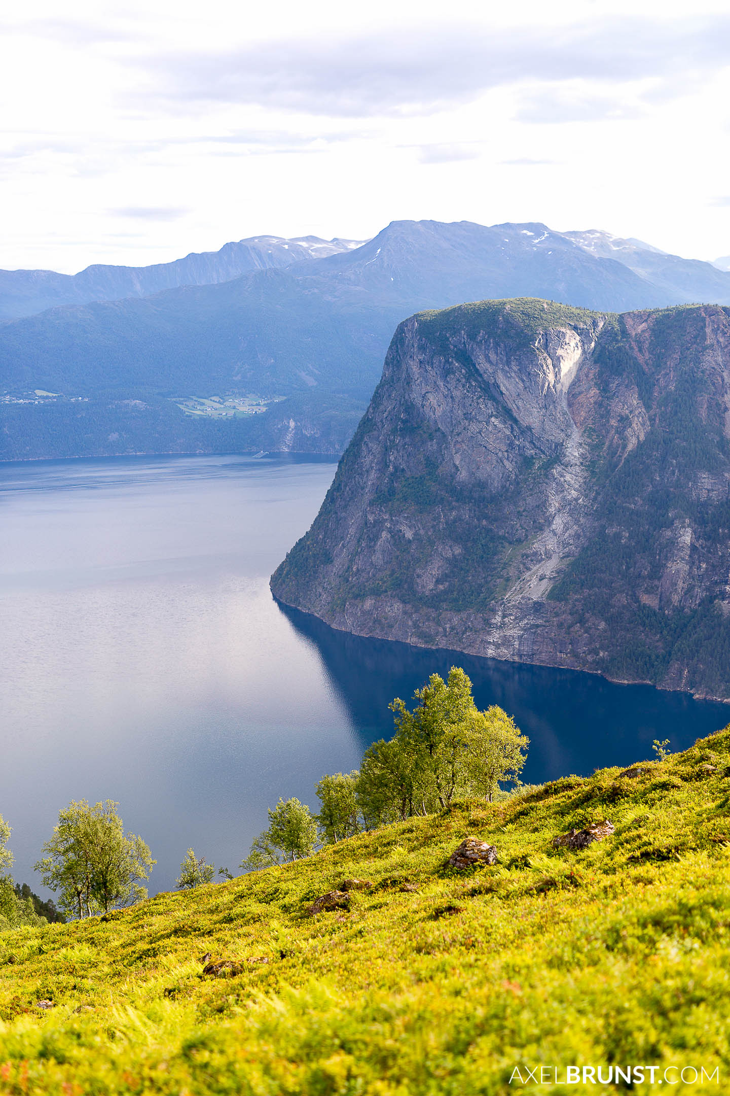 stranda-fjord-trail-race-6.jpg