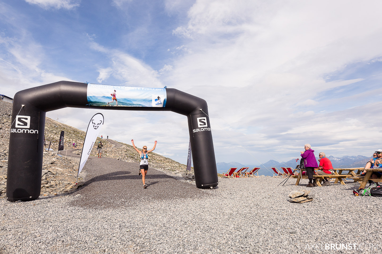 stranda-fjord-trail-race-9.jpg