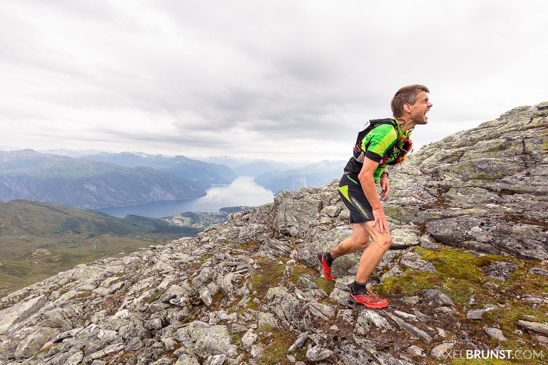 stranda-fjord-trail-race-7.jpg