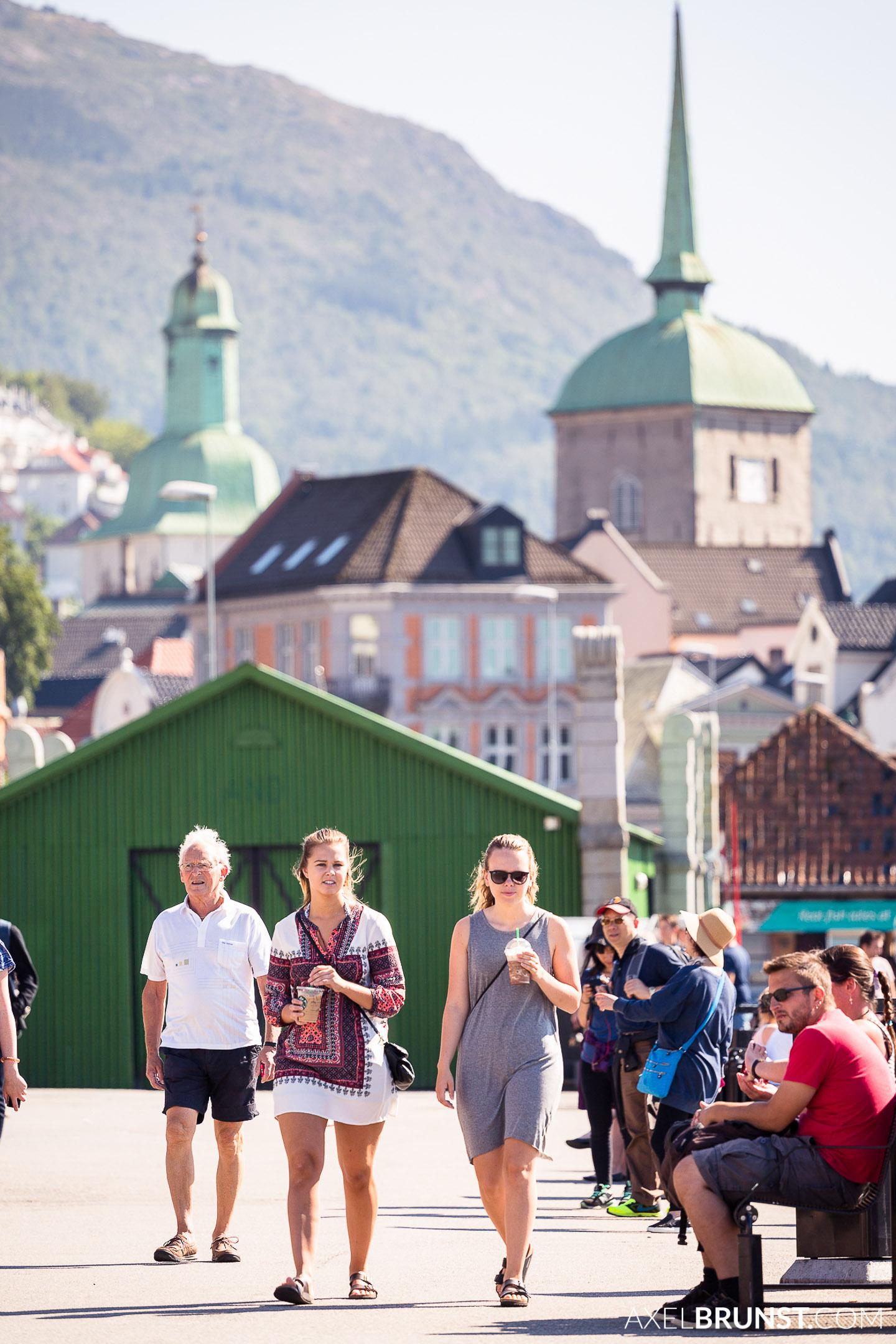 bergen-city-norway-1.jpg