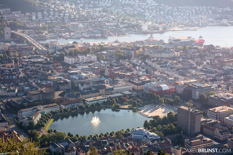 bergen-city-norway-3.jpg